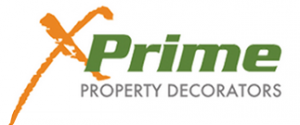 Xprime Decorators | Painters Auckland